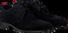 Blauwe HUGO Nette schoenen BOHEME DERB_SDUN - small