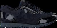 Blauwe HASSIA Sneakers 1911 - medium