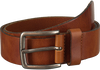 Cognac LEGEND Riem 40738 - small
