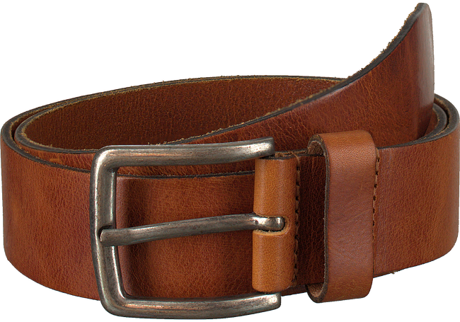 Cognac LEGEND Riem 40738 - large