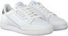 Witte ADIDAS Sneakers CONTINENTAL 80 W  - small