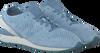 Blauwe NEW BALANCE Sneakers MRL996  - small