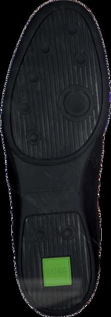 Zwarte BOSS Sneakers SPACE SELECT  - large