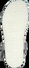 Witte UNISA Sandalen KUKU  - small