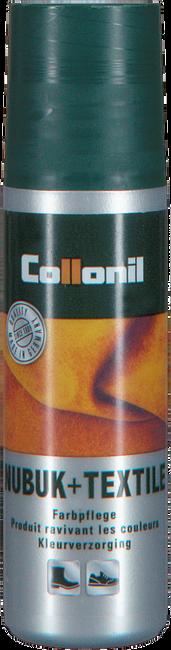 COLLONIL Verzorgingsmiddel 1.20010.00 - large