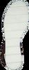 Bruine CA'SHOTT Sandalen 15091  - small