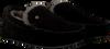 Zwarte WARMBAT Pantoffels MALMO  - small