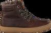 Bruine KOEL4KIDS Sneakers KO645  - small