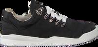 Zwarte OMODA Sneakers OM119292  - medium