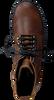 Cognac OMODA Veterboots 16411  - small