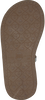 Witte GIOSEPPO Sandalen MARANELLO  - small