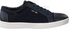 Blauwe CALVIN KLEIN Sneakers IGOR - small