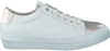 GABOR SNEAKERS 315 - small