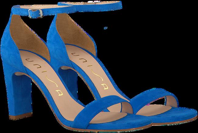 Blauwe UNISA Sandalen SELMA  - large