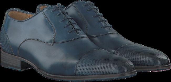 Blauwe GIORGIO Nette schoenen RAVENNA  - large