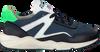 Blauwe JOCHIE & FREAKS Sneakers 18400 - small