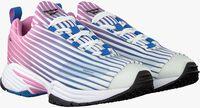 Roze REEBOK Lage sneakers DMX THRILL  - medium
