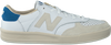 Witte NEW BALANCE Sneakers CRT300  - small