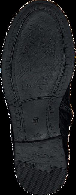 Zwarte KIPLING Chelsea boots GINA 2 - large