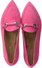 Roze OMODA Loafers 181/722  - small