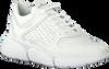 Witte COPENHAGEN FOOTWEAR Lage sneakers CPH411  - small