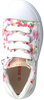 Witte SHOESME Sneakers SH9S035 - small