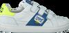 Witte VINGINO Sneakers JAY VELCRO  - small