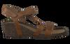 TEVA SANDALEN 1007301 - small