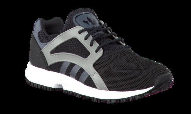 Zwarte ADIDAS Sneakers RACER LITE KIDS  - large