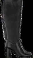 Zwarte OMODA Lange laarzen 6025  - medium