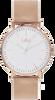 Roségouden IKKI Horloge DANNY - small