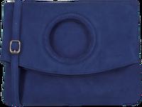 aa9be14305a Blauwe Tassen Voor Dames - Omoda.nl