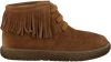 Cognac FALCOTTO Veterboots SEASELL - small