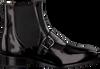 Zwarte PERTINI Chelsea Boot 182W15477C1 - small