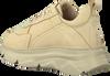 Beige COPENHAGEN STUDIOS Lage sneakers CPH40  - small