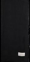 Zwarte TEATRO Sjaal CASSY  - medium
