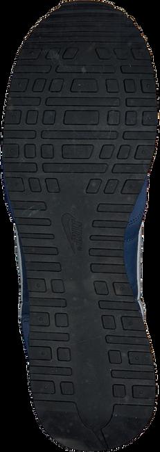 Witte NIKE Sneakers AIR VRTX MEN - large