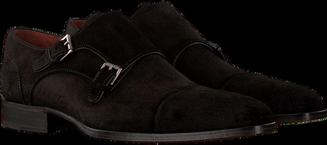 Bruine GREVE Nette schoenen MAGNUM 4453 - large