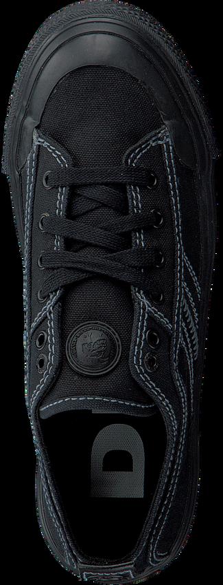 Zwarte DIESEL Sneakers S-ASTICO LOW LACE - larger