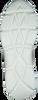 Witte COPENHAGEN FOOTWEAR Sneakers CPH40  - small