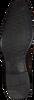 GIORGIO NETTE SCHOENEN HE50244 - small