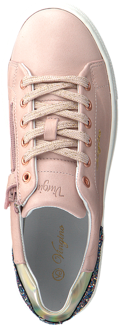 Roze VINGINO Sneakers CELLY - large