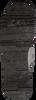 MICHAEL KORS LAGE SNEAKER ALLIE TRAINER - small