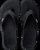 Zwarte REEF Slippers ORTHO SPRING  - small
