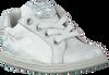 Zilveren BUNNIES JR Sneakers SUZI STOER - small