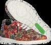 Multi SLOWWALK Lage sneakers MORVI  - small