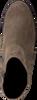 Taupe GABOR Enkellaarsjes 780.1  - small
