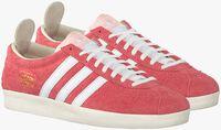 Rode ADIDAS Lage sneakers GAZELLE VINTAGE W  - medium