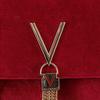 Rode VALENTINO HANDBAGS Schoudertas MARILYN CLUTCH SMALL - small