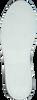 Witte COPENHAGEN FOOTWEAR Sneakers CPH4  - small